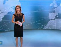 Marie-Ange Casalta - 28 Octobre 2015