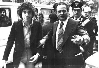"""Pier Paolo Pasolini. Non fu un omicidio """"fascista"""", ma la tesi è dura a morire - di Massimo Fini"""