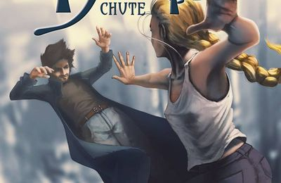 David Royer - Divano tome 2 (Avis)