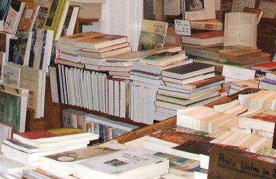 justcurious.overblog.com