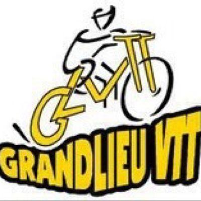 Grand  Lieu  VTT