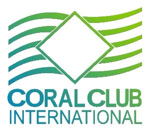 Coral Club  France