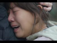 [Petits gestes et grands miracles] When the camellia blooms  동백꽃 필 무렵