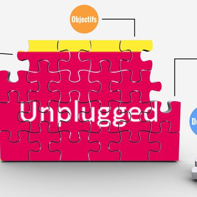 Unplugged : final !