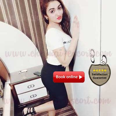 Chennai Escorts Full @ Service Call Girls in Chennai 24 Hour Online