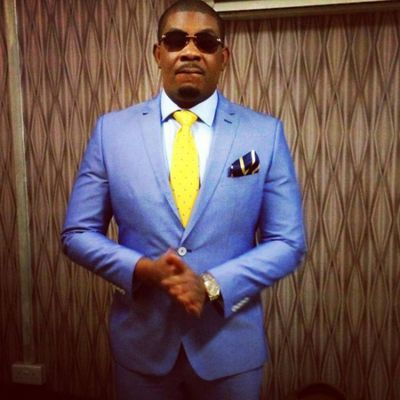 Don Jazzy's Alleged New House In Los Angeles Will Leave You Speechless