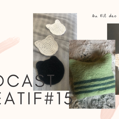 Podcast n°15