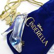 Review: Gelish Cinderella Collection
