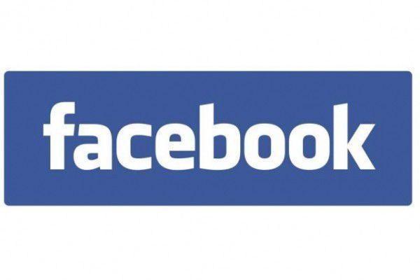 [Hors Sujet:] Citagames, rejoignez-nous sur Facebook !