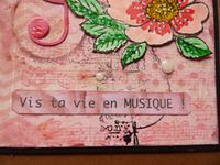 PASSION CARTES CRÉATIVES 642 - 15/6/20