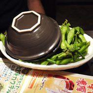 10 choses étonnantes que vous devez savoir sur le Japon (4)