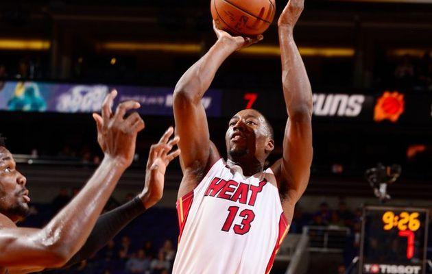 Bam Adebayo porte le Miami Heat, Denver et OKC au tapis, Joakim Noah confirme