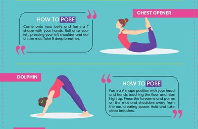 5 Yoga Postures For Back Pain - Caringlyyours