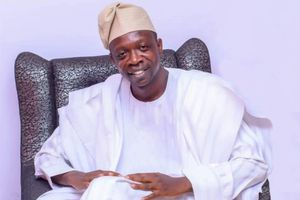 Osun Lawmaker escapes assassination, scores of supporters assaulted