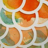 Overlays - Watercolour - Alice Maynard