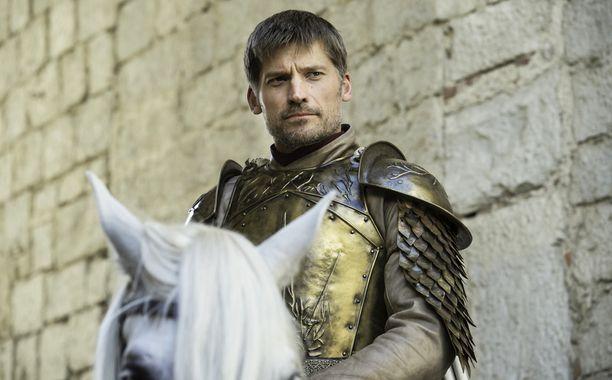 Critiques Séries : Game of Thrones. Saison 6. Episode 6.