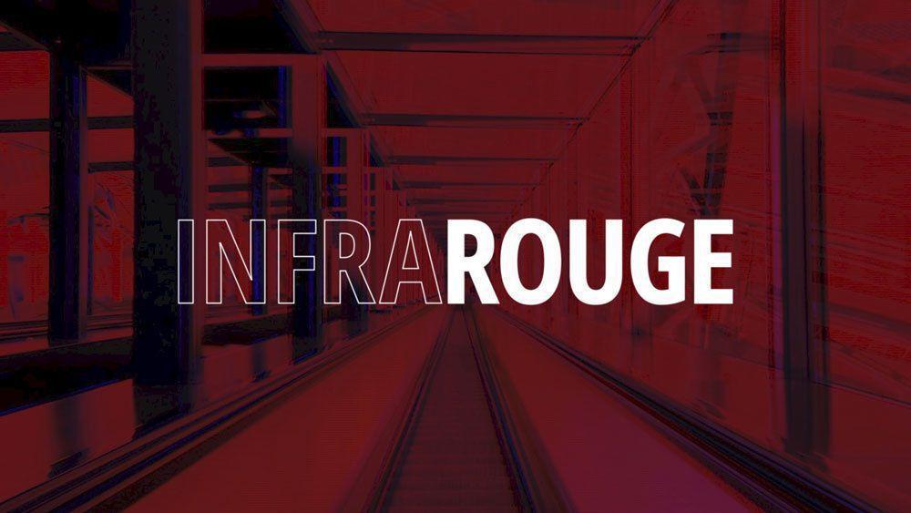 """« Orphelins », documentaire inédit dans la case """"Infrarouge"""" ce soir sur France 2"""