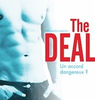 Off-Campus tome 1 : The Deal de Elle KENNEDY