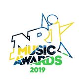 Révélation du palmarès des NRJ Music Awards 2019, et rappel des nominations. - Leblogtvnews.com