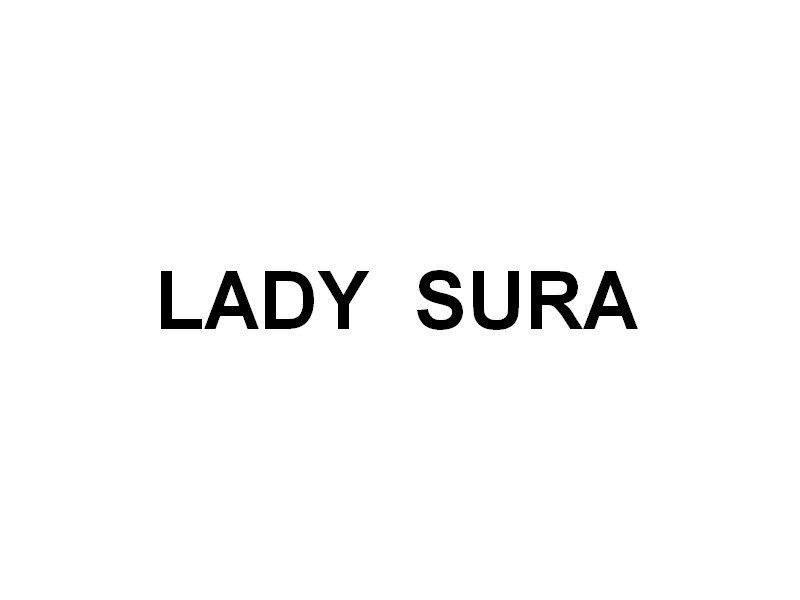 LADY  SURA