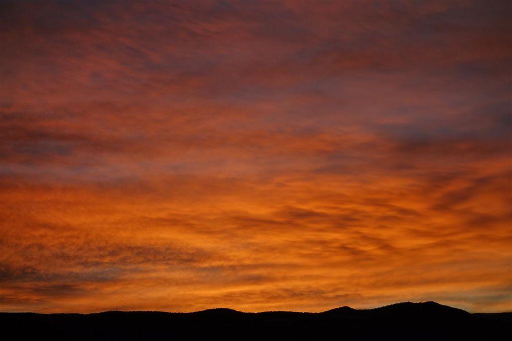 Album - 2013-11-01-11-Utah