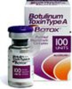 Invest In Mobile Botox Injections and Notice the Change