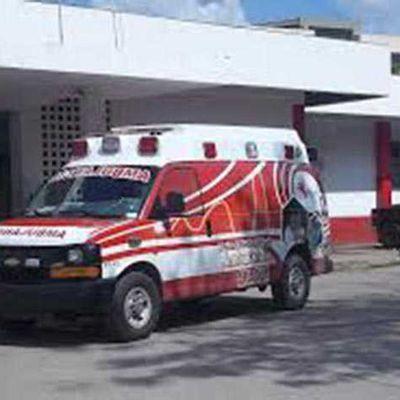 La Calidad del Servicio de la Consulta de Atención Integral del Hospital Dr. José  Rangel. Villa de Cura, Estado Aragua, 2006