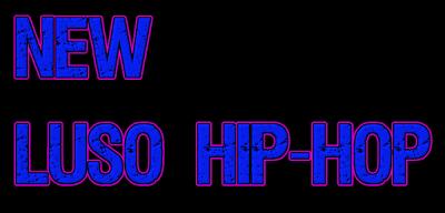 [New Luso Hip-Hop] Young Family - Ela E Tao Bela