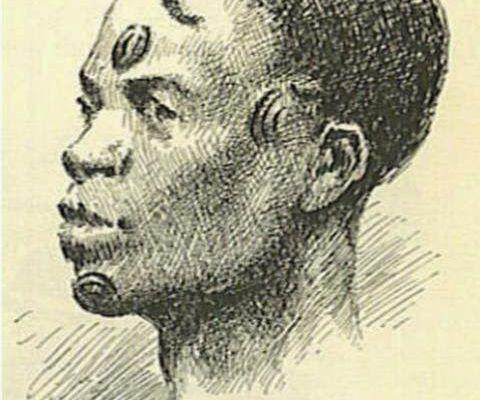 Tráfico de Escravos na Bacia do Congo