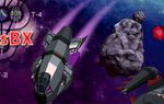 Starblast.io game free mods