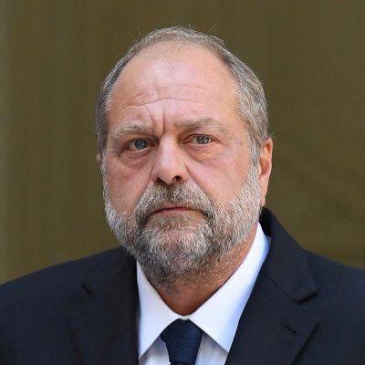 Le ministre de la justice se dit favorable à ce que la justice soit filmée et diffusée