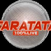 Taratata prochainement avec Birdy, Bloc Party, Rover, Mickey 3D... - LeBlogTvNews