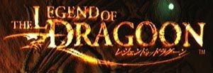 The legend of Dragoon : l'alliance millénaire des dragons et des humains