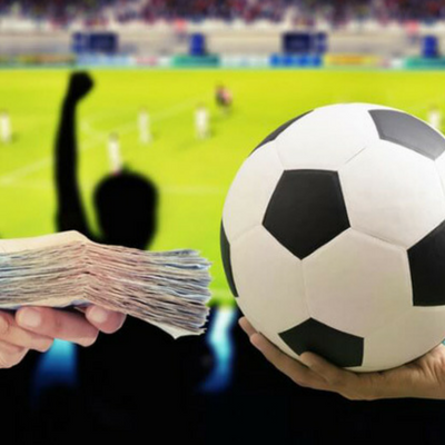Is it really easy to win football bets?