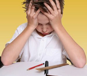 Treating Adhd - Facts For Wiser Parents