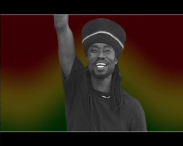 Album - Artistes-Africains