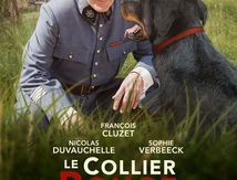 Le Collier Rouge (2018) de Jean Becker.
