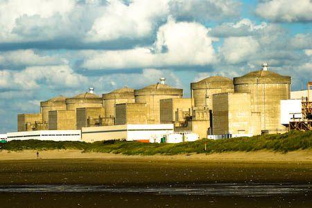 Radioactivité et centrales nucléaires (la suite 5)
