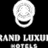 Grand Luxury Hotels - Les Meilleurs Hotels de Luxe et 5 Etoiles du monde