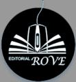 El blog de librosonlinegratis.over-blog.net