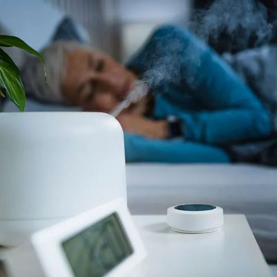 Ronflements : 10 astuces d'ORL pour apaiser vos nuits