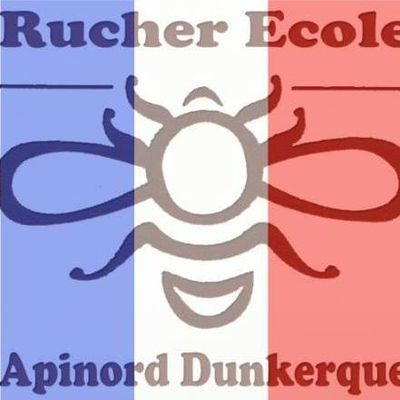 Les Ruchers d'Apinord