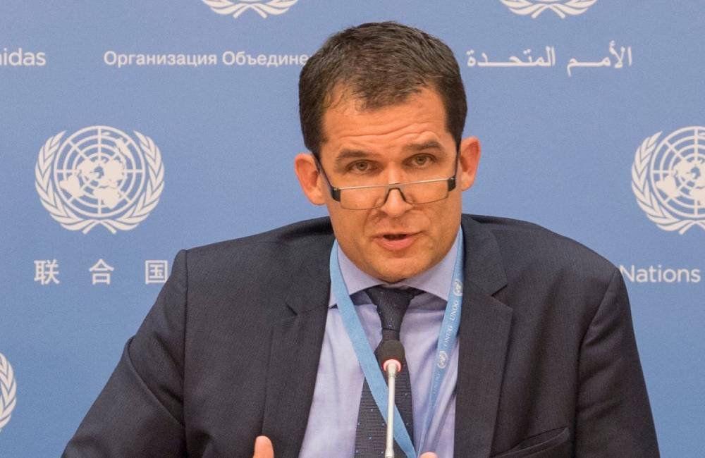 Nils Melzer est un éminent juriste suisse, professeur à Genève et aussi dans plusieurs pays étrangers, rapporteur spécial des Nations Unies sur la torture et les traitements inhumains, a pris fait et cause pour Julian Assange.