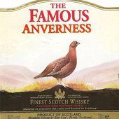 Whisky | Antwerp | Anverness - Whisky & Spirits - webshop-Welkom