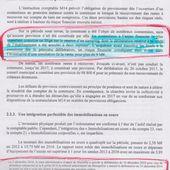 THIERRY DEL POSO, UN HOMME SANS FOI, NI LOI - Jean Jouandet - Le blog de pugnace