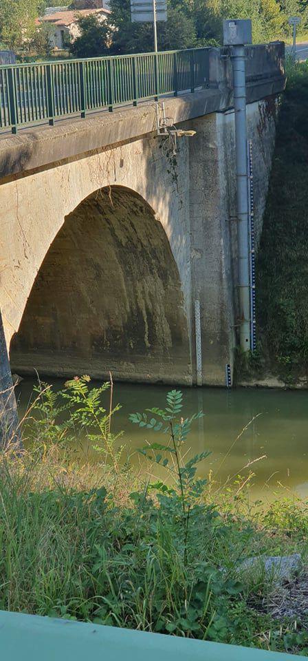 Randonnées en Lot et Garonne .... un plaisir pour les jambes et les yeux !!!