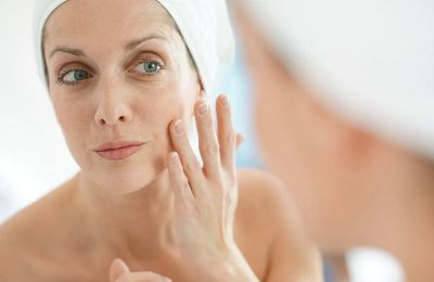 Top 5 Benefits of Using a Cleanser