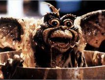 Gremlins 2 (1990) de Joe Dante