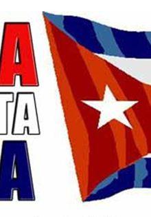 Plataforma de los Libres por el Pueblo Cubano