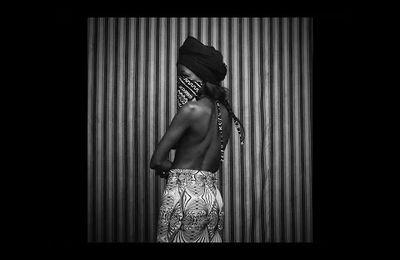 Tombouctou: une mélodie dédiée aux femmes